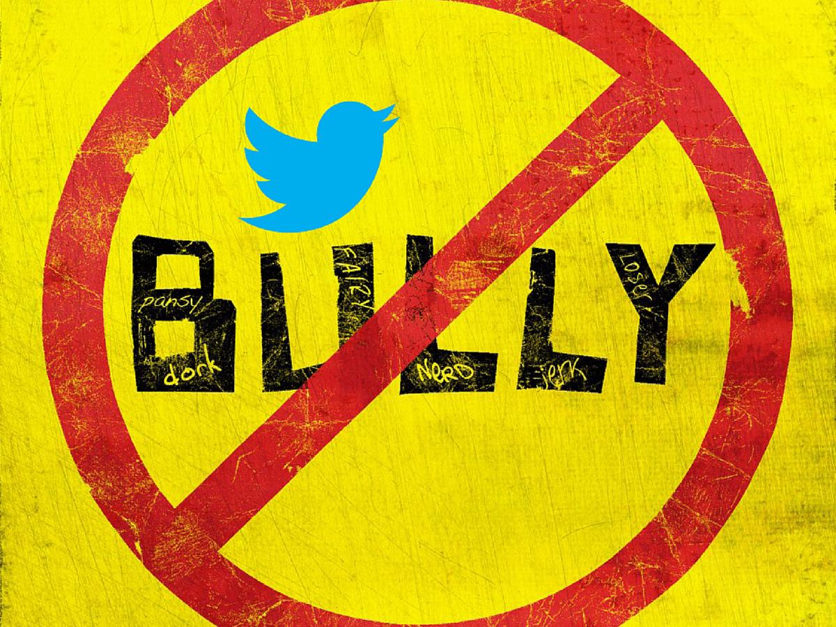 Social-Media-Twitter-Bullying