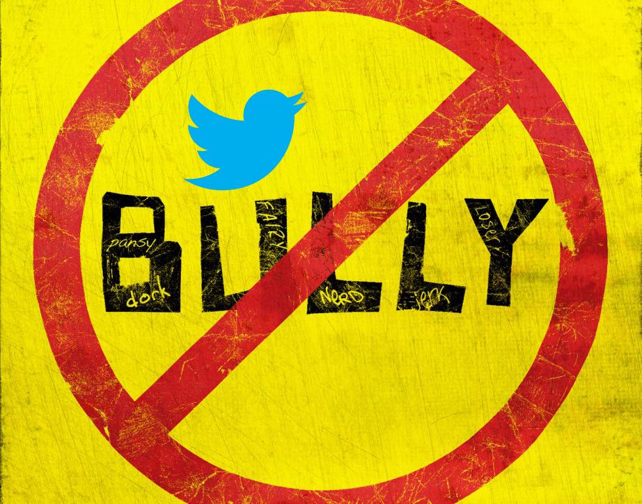 bully_twitter