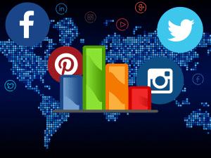 Social-Media-2013-stats-infographic