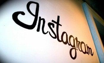 Growing Social Media Instagram Statistics 2013