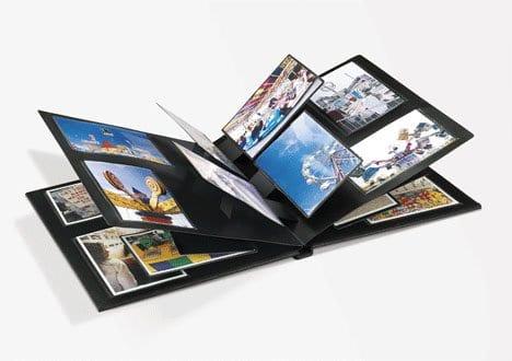 Postavi sliku i zatrazi sledecu - Page 6 Popup_album