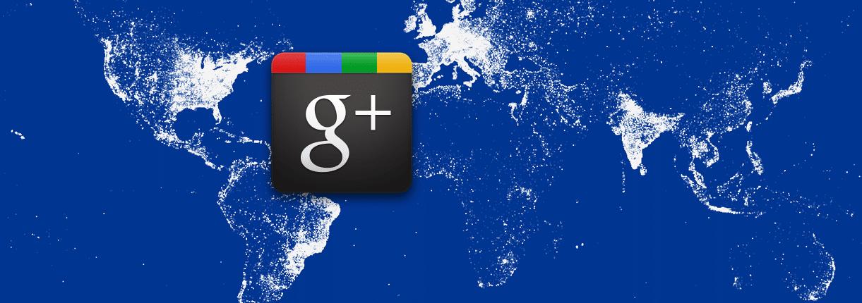 googleplus_users_world