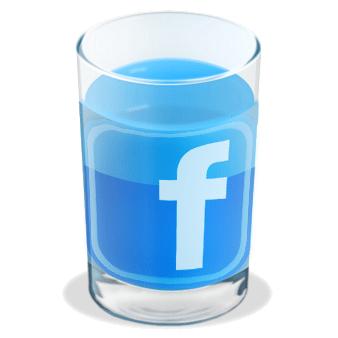 facebook-juice