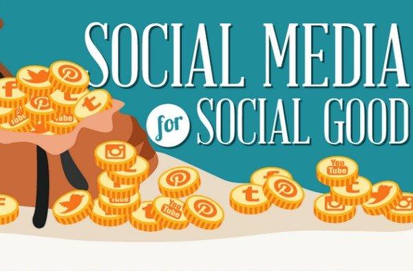 social-media-for-social-good