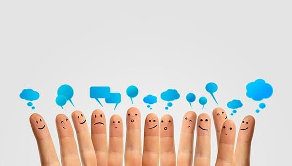 social-media-strategy-presence