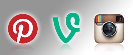 Visual-Social-Media1