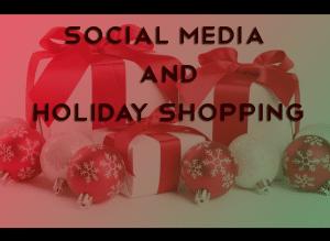 social_media_holiday_2013