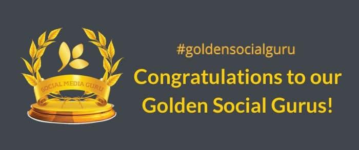 GSM Social Guru Featured (1)