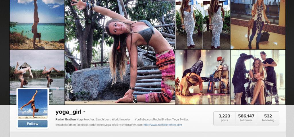Screen Shot 2014 01 31 at 6.08.26 PM 1024x480 Golden Social Guru: Instagram and Pinterest!