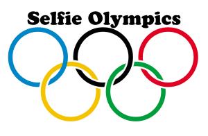 SelfieOlympics