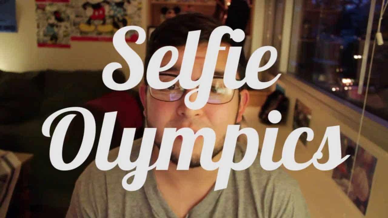 selfieolympiczzz