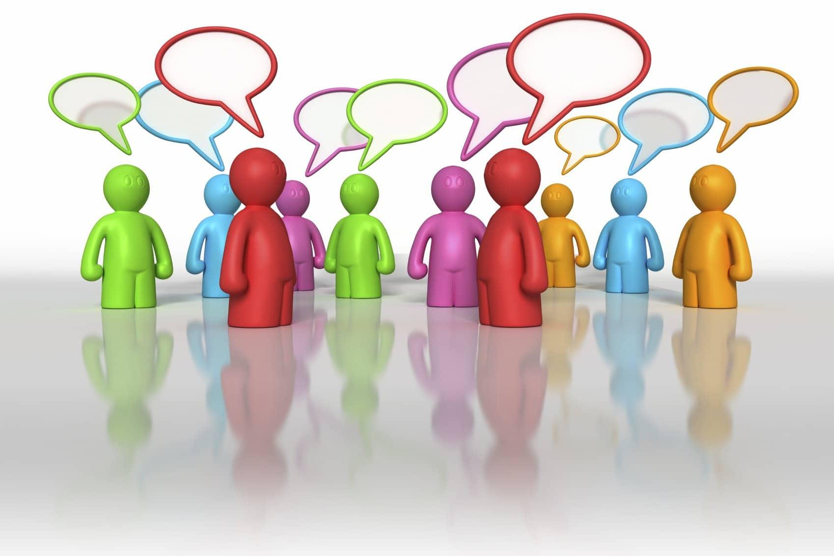social-media-marketing-crowd2