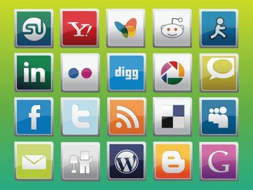 social-net-buttons