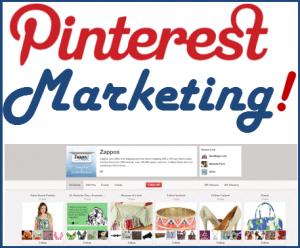 pinterest_marketing2