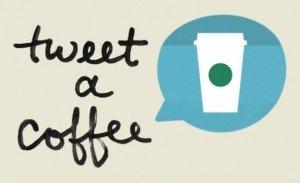 tweetacoffee2