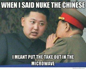 misunderstood-kim-jong-un-meme