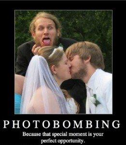 photobombing_because