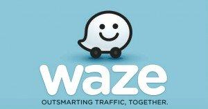 waze_header_contentfullwidth