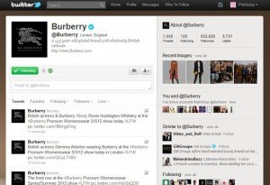 Burberry-twitter-screenshot1
