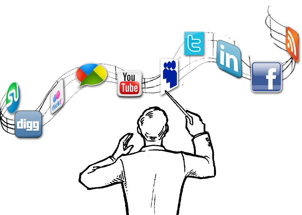 social-media-integration