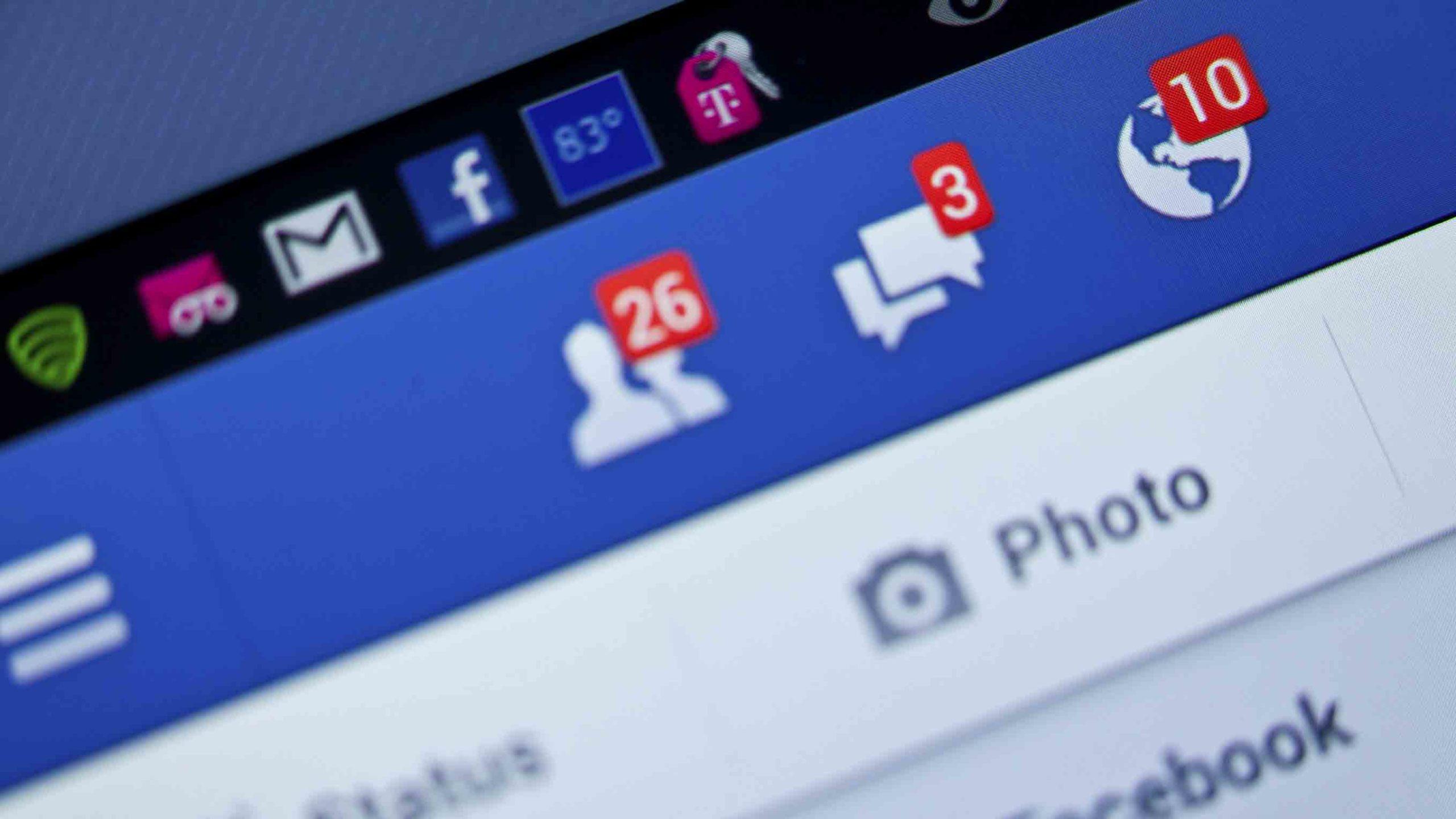 facebook-honest-notifications