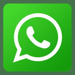 Limav-Flat-Gradient-Social-Whatsapp