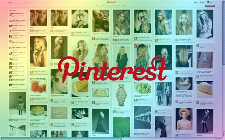 pinterest_pressure