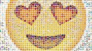 3020937-poster-1280-emoji
