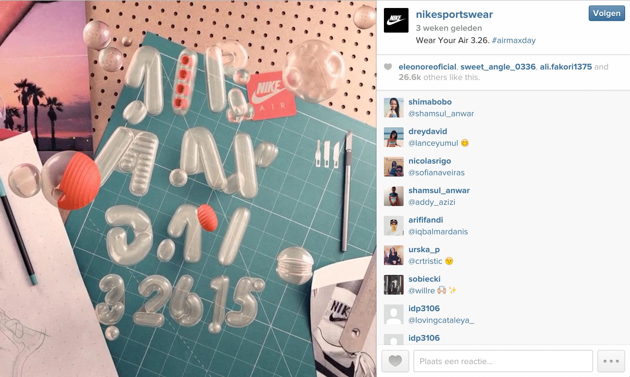 Screen Shot 2015-04-13 at 16.14.16