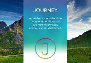 Journey-social-media-app