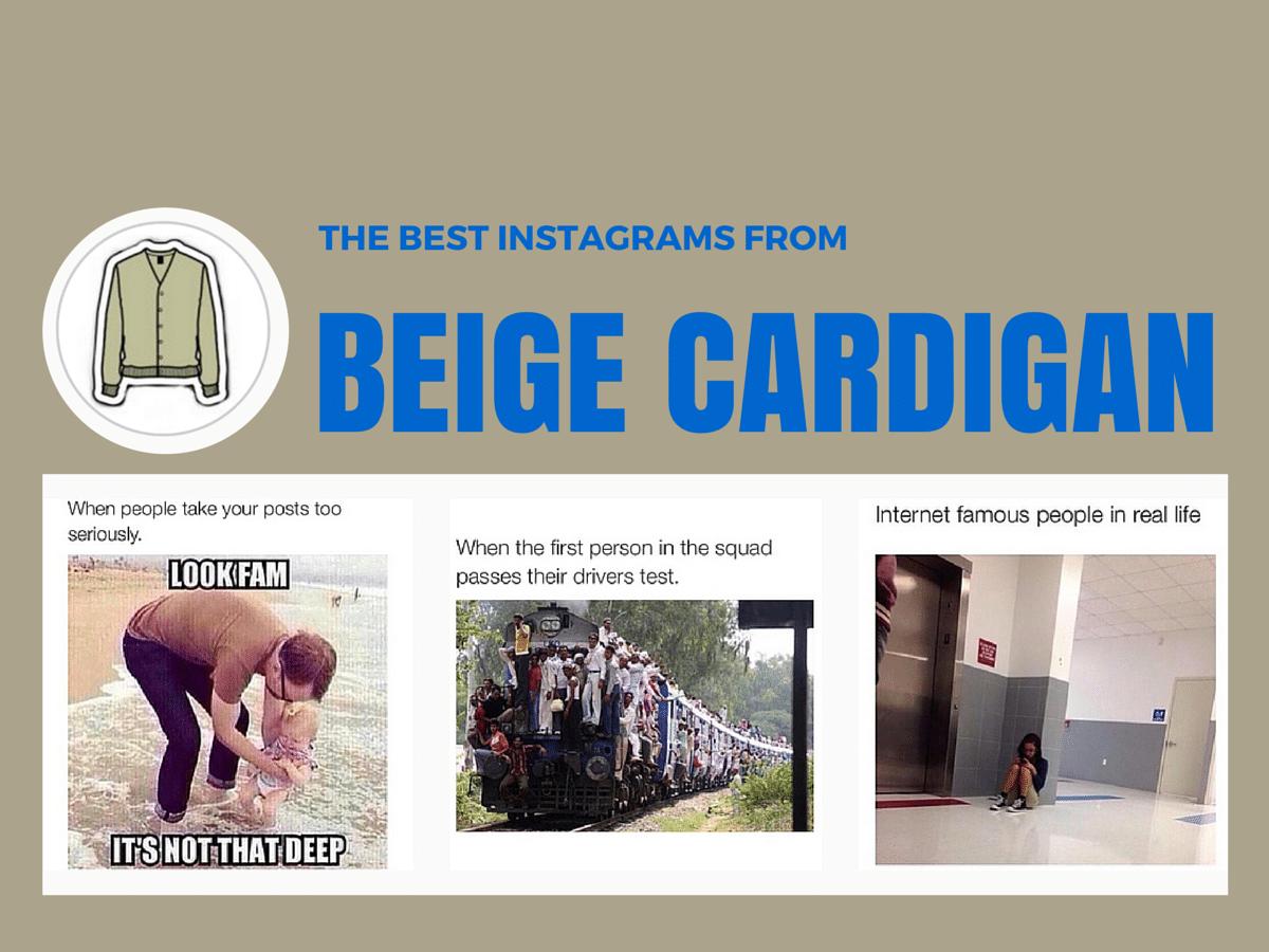 BEIGE CARDIGAN (1)