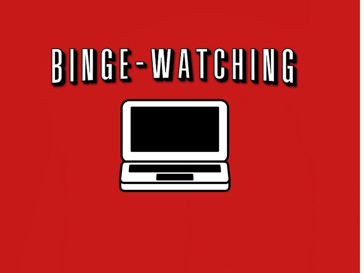 Netflix featured photo