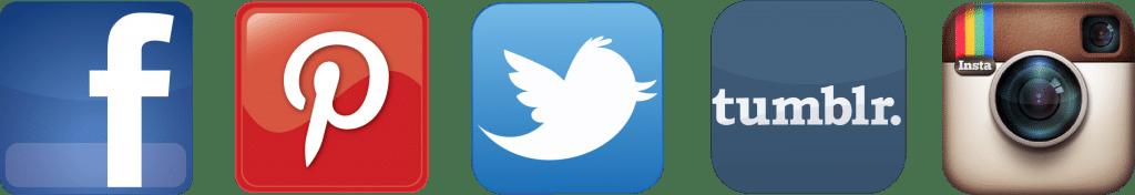Social-Media-Logos-Group