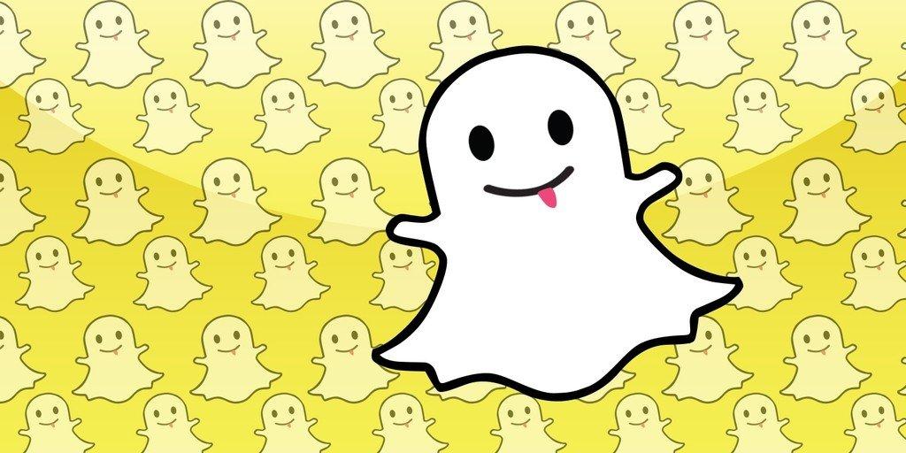 snapchat ideas