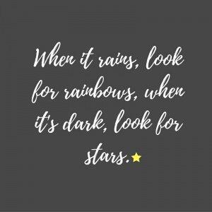 Instagram caption quotes