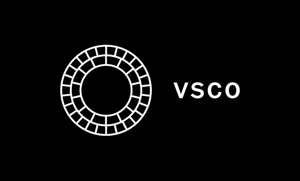 vsco-share-image