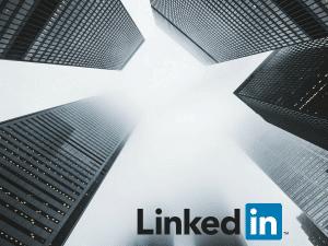 LinkedIn Rule