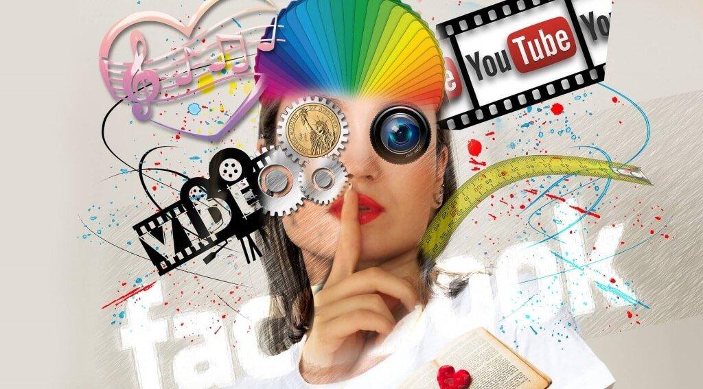 Social media age limits