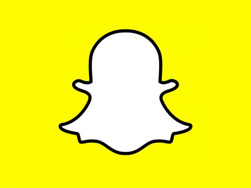 snapchat marketing, snapchat, social media, strategy, tactics,