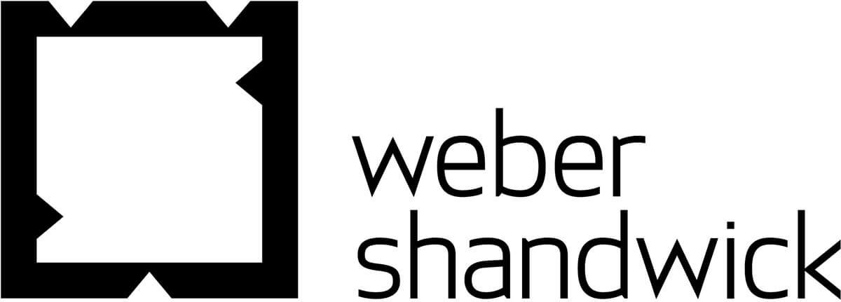 weber_shandwick_engaging_always_logo