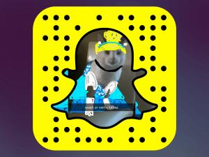 snapchat ideas, funny snapchat ideas,