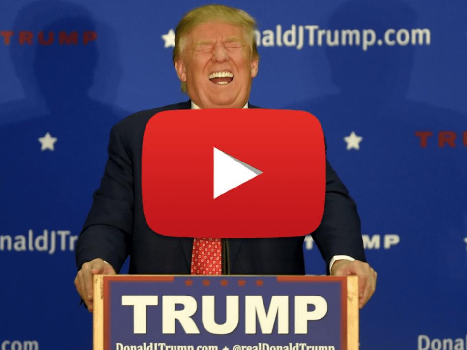 funniest youtube videos of 2016, youtube videos 2016, videos 2016, viral videos, 2016 videos,
