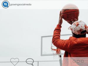 basketball captions, instagram basketball, basketball pictures, social media captions,