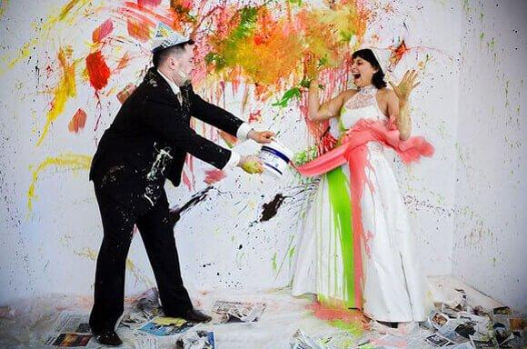 trash the dress 1 (1)